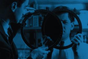 Эдвин Лэнд - история успеха бренда Polaroid