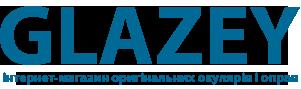 Магазин солнцезащитных очков GLAZEY